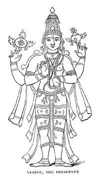 Que la médecine ayurvédique (Ayurveda)?