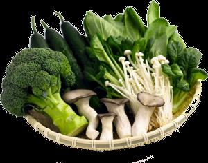 Les principaux aliments anti cancer