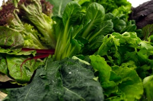 Recette diététique et gourmande
