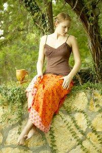 L'ortie pour la peau, la santé et le jardin