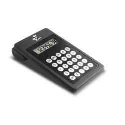 La calculette à eau digitale