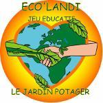 Le Jeu Ecolandi