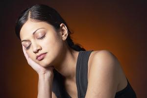 Quelles sont les causes d'une fatigue permanente?