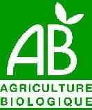 Les opportunistes de l'agriculture biologique