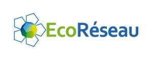 Logo d'EcoRéseau