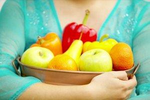 Manger moins pour protéger sa santé