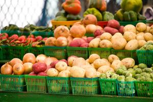 Des prix agricoles vraiment trop bas?