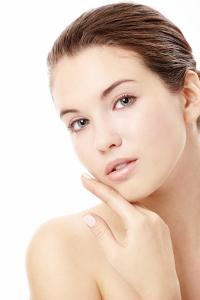 Découvrir les produits cosmétiques bio