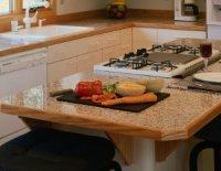 Les 4 clés pour garder sa cuisine propre