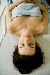 La relaxation comme remède pour bien dormir