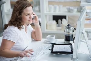 Statut autoentrepreneur: Quels sont les tenants et les aboutissants?