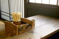 les bienfaits du th vert pour la sant. Black Bedroom Furniture Sets. Home Design Ideas