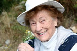 Remèdes et recettes traditionnels de nos grand-mères | Intelligence ...
